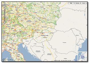 Europa de Est