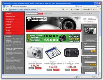 Fotopedia.ro