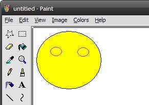 MS Paint