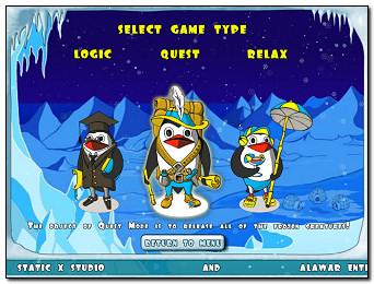 icepuzzle2.jpg