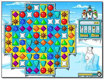 icepuzzle3.jpg