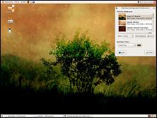 ubuntu_2s.jpg