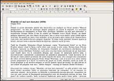 ubuntu_3s.jpg