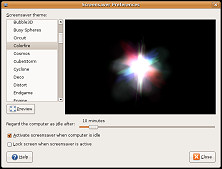 ubuntu_5s.jpg