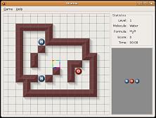 ubuntu_8s.jpg