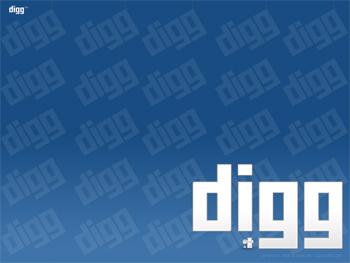 http://fisiere.cnet.ro/wp-content/uploads/2007/02/digg-wa.jpg