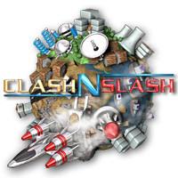 slashnclash.jpg