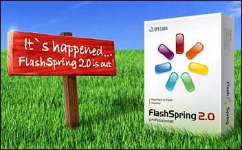flashspring20.jpg
