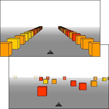 cubefield.jpg