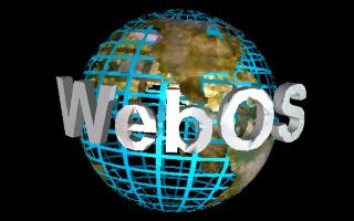 webos.jpg