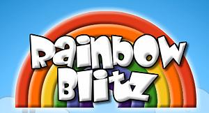 rainbowblitz.jpg