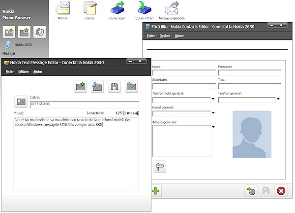 2630 nokia pc suite free download | youcases.