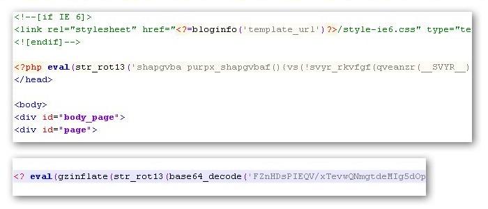 code_cifrat