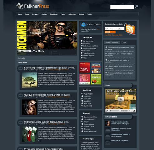 Falkner_press