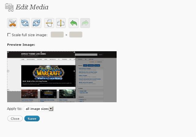 crop_media