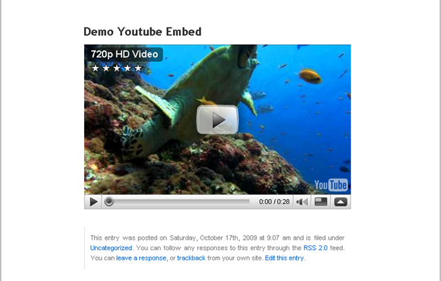 embed_demo