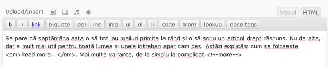 read_more_editor