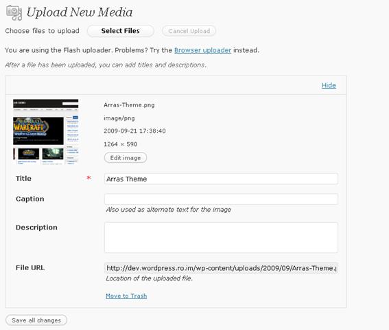 upload_media