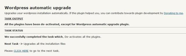 pluginuri_dezactivate