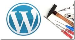 Wordpress-Backup-Tools-Plugins