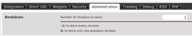 limit_revisions