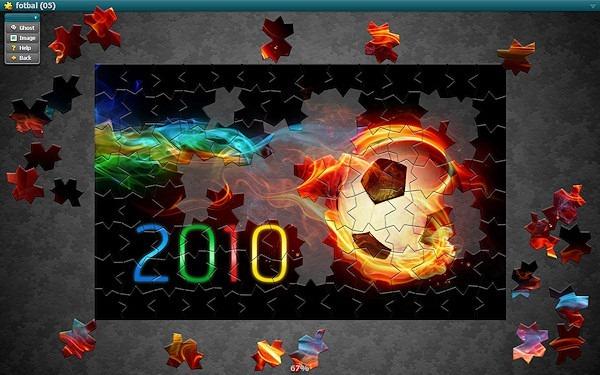 fotbal2-imagine