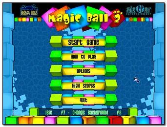 magicball2